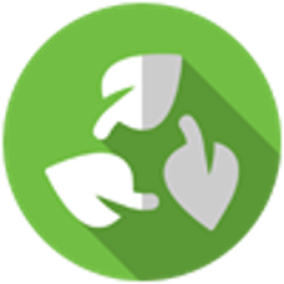 Waste and Environmental services