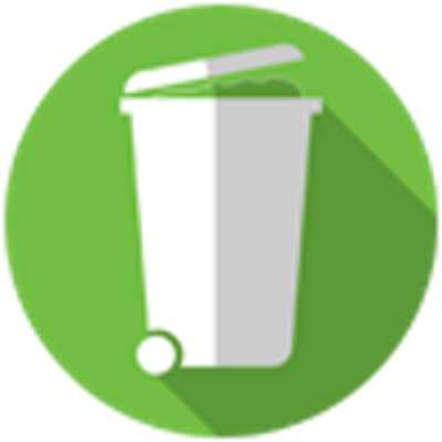 Waste and Recycling