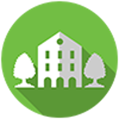 Trees, Listed Buildings & Conservation Areas