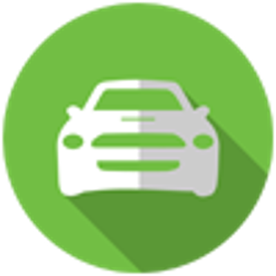 Taxi licensing services