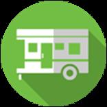Caravan Site Licence