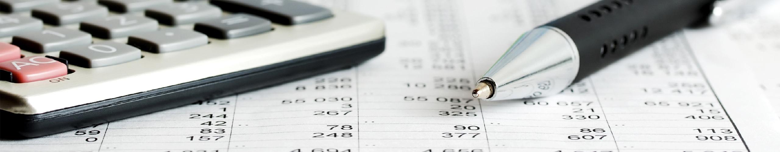 Council Tax finance